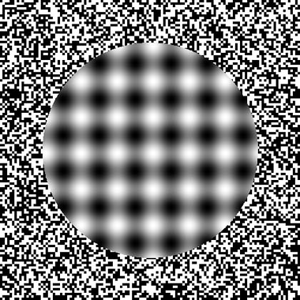1 71 - Optical illusions